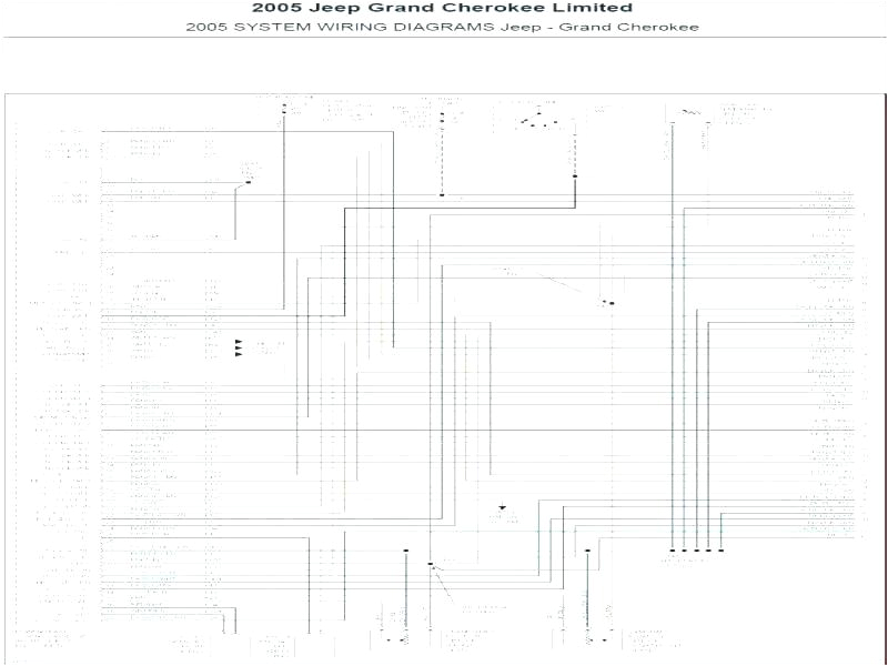 best of 2005 jeep grand cherokee radio wiring or full size of wrangler radio wiring diagram