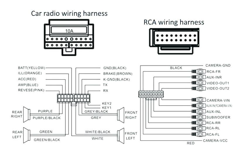 Jeep Cherokee Radio Wiring Diagram 85 F150 Wiring Diagram Wiring Diagram Page