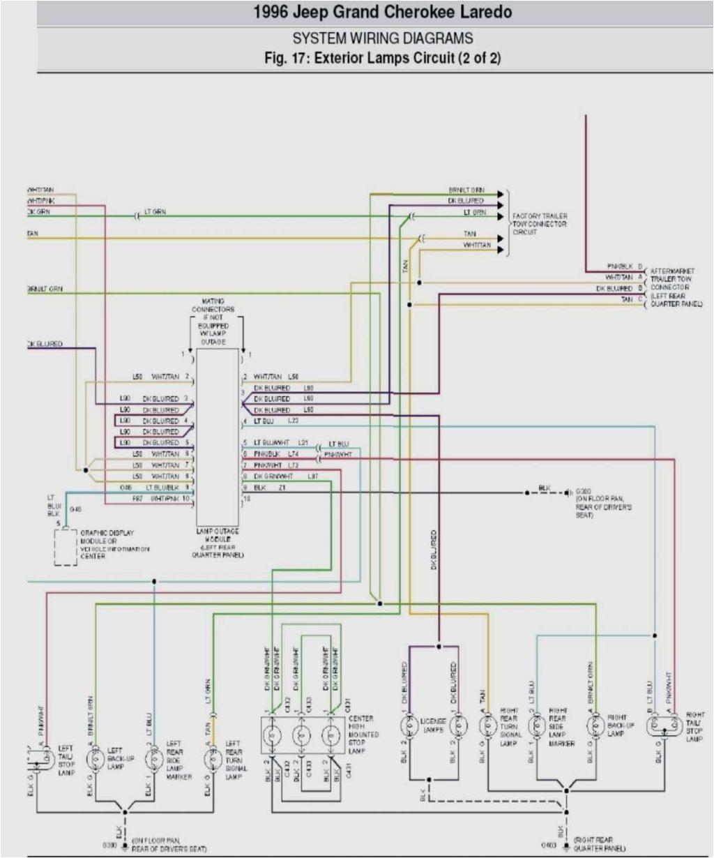 splendi fuse diagram for jeep commander photo ideas kia borrego mpg car reviews consumer reports firing order picture frame 1024x1230 jpg