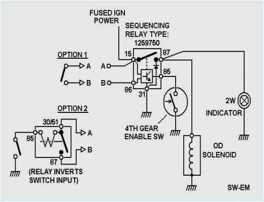 jeep jk door wiring diagram 50 best jeep wrangler ignition switch actuator pin ideas all
