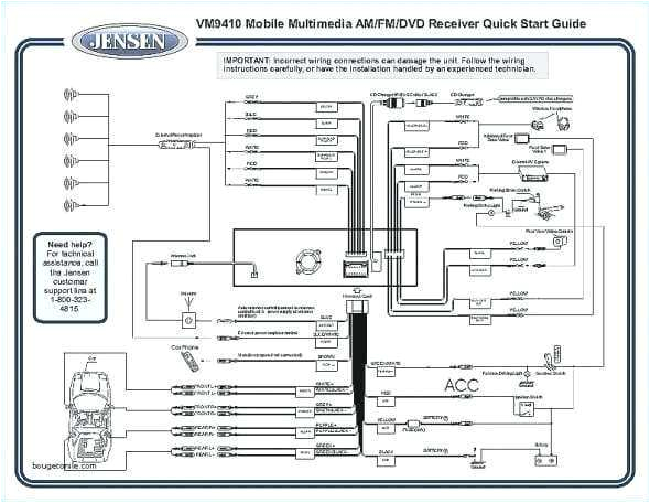 jensen uv10 wiring harness diagram use wiring diagram phase linear uv10 wire harness diagram get free image about wiring