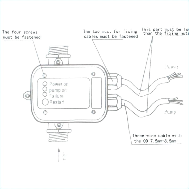two wire well pump diagram wiring diagram centre submersible well pump wiring diagram wiring diagram bloghow