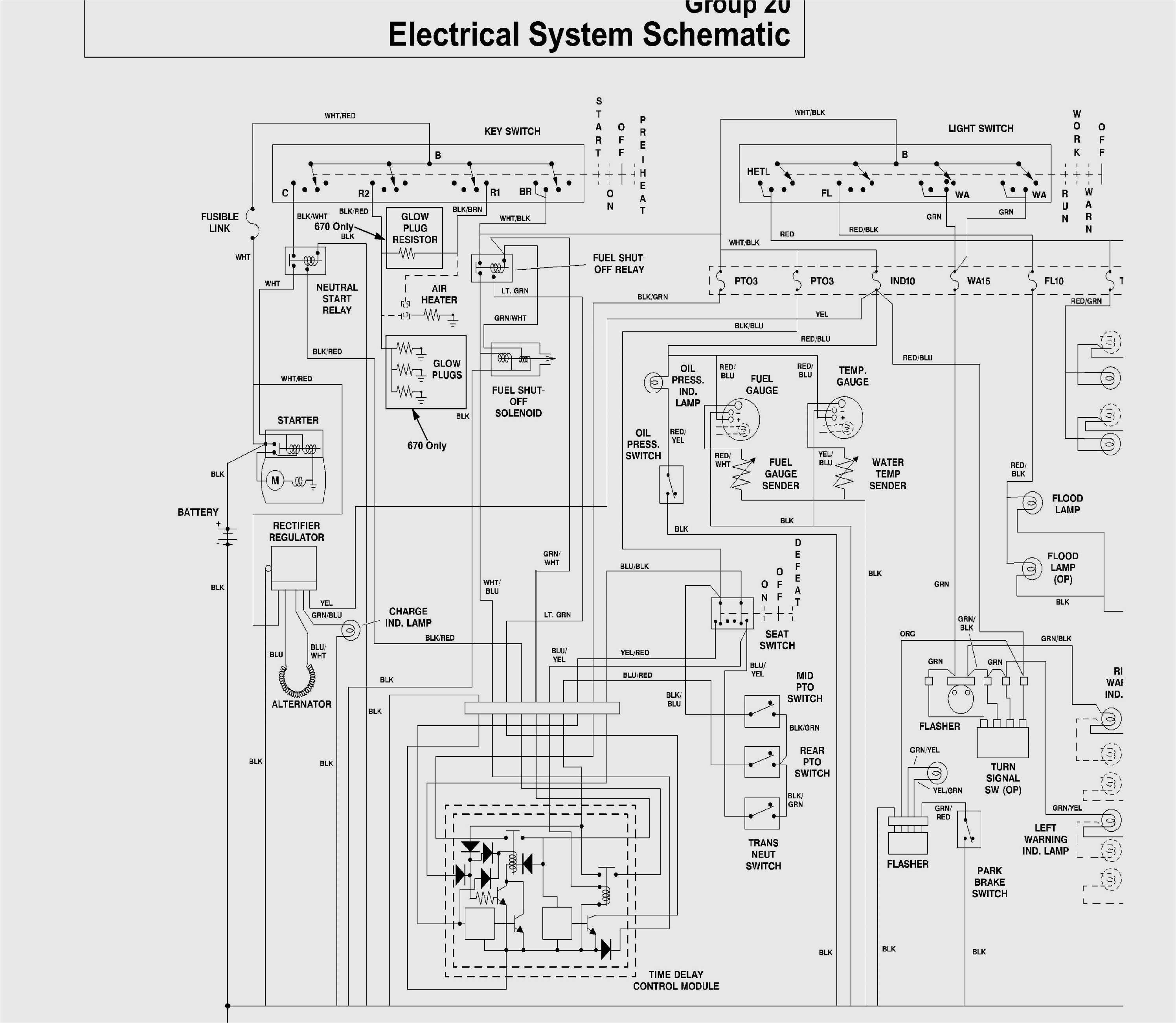 zox wiring diagram wiring diagram zox wiring diagram
