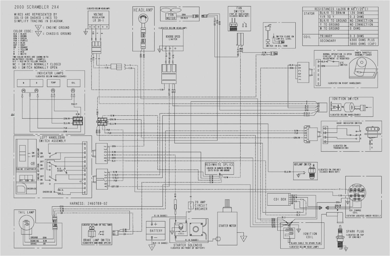 08 eclipse wiring diagram wiring diagram databaseget polaris rzr 800 wiring diagram sample