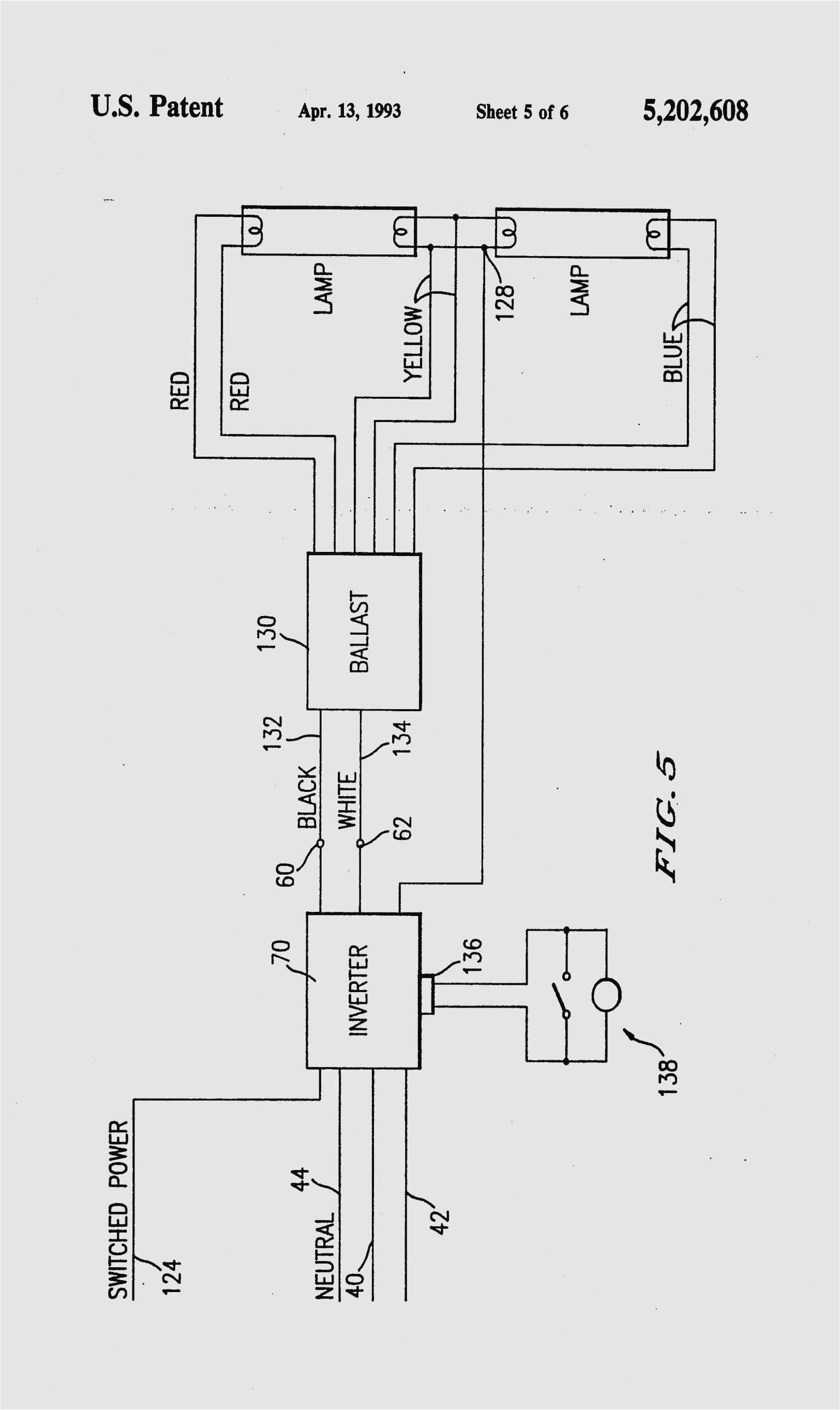 power sentry ps1400 wire diagram diagram data schemapower sentry ps1400 wiring diagram gallery power sentry emergency