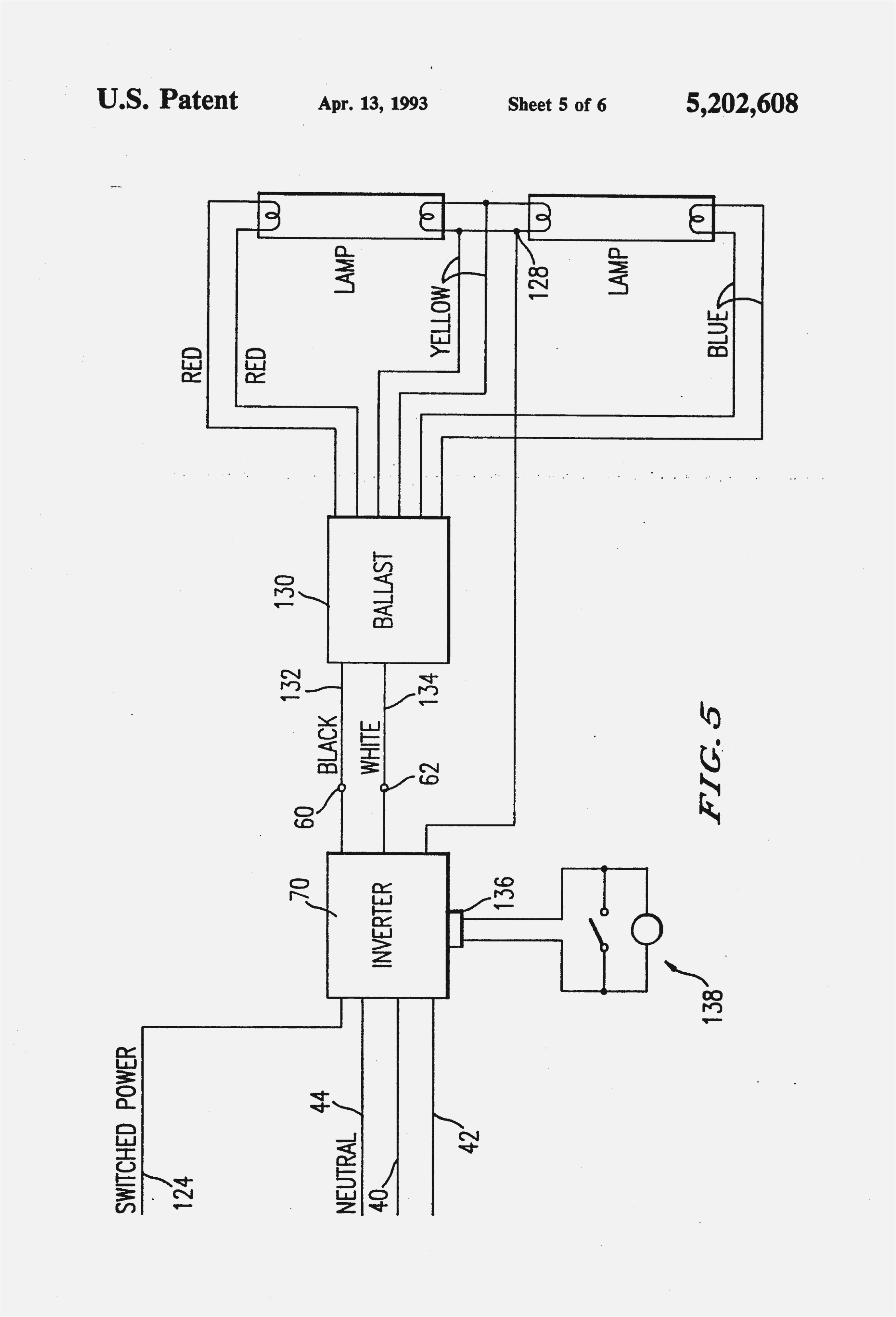 wiring diagram for ps1400 free download wiring diagram datapower sentry ps1400 wiring diagram wiring diagram power