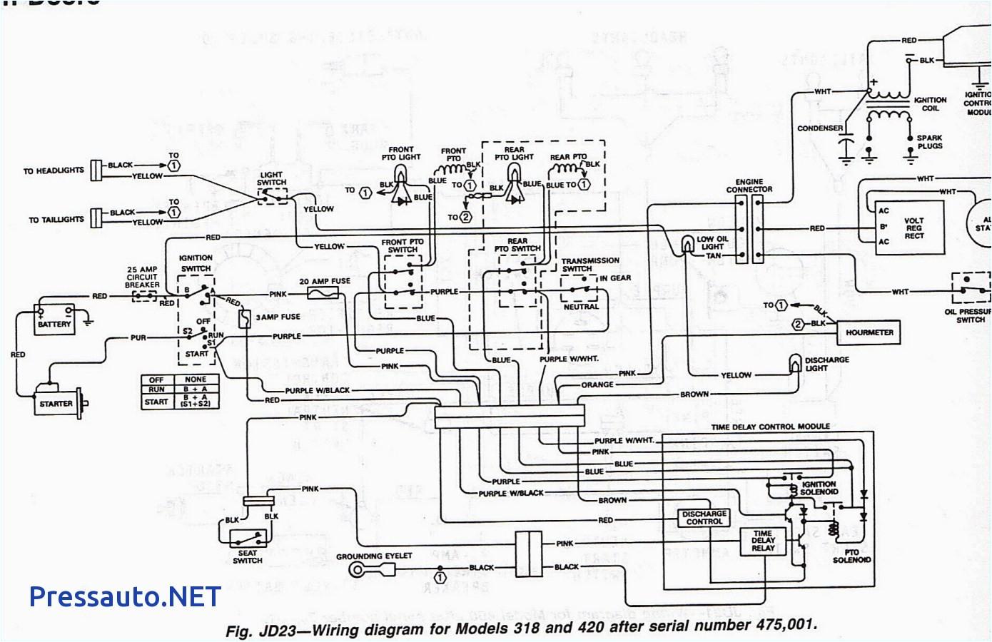 f932 wiring diagram wiring diagramjohn deere 655 wiring diagram blog wiring diagramstx46 wiring diagram wiring diagram