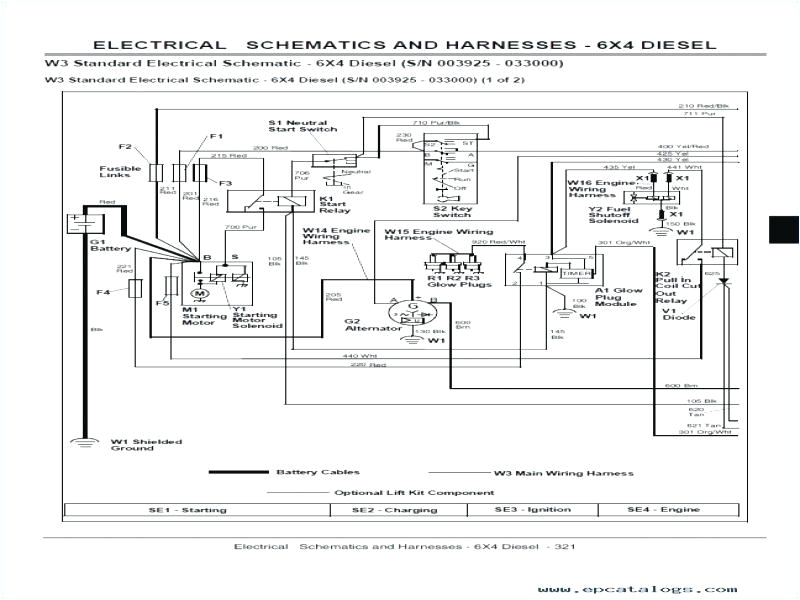 john deere 2555 electrical diagram relief valve hydraulic systems full size of john deere 2555 electrical