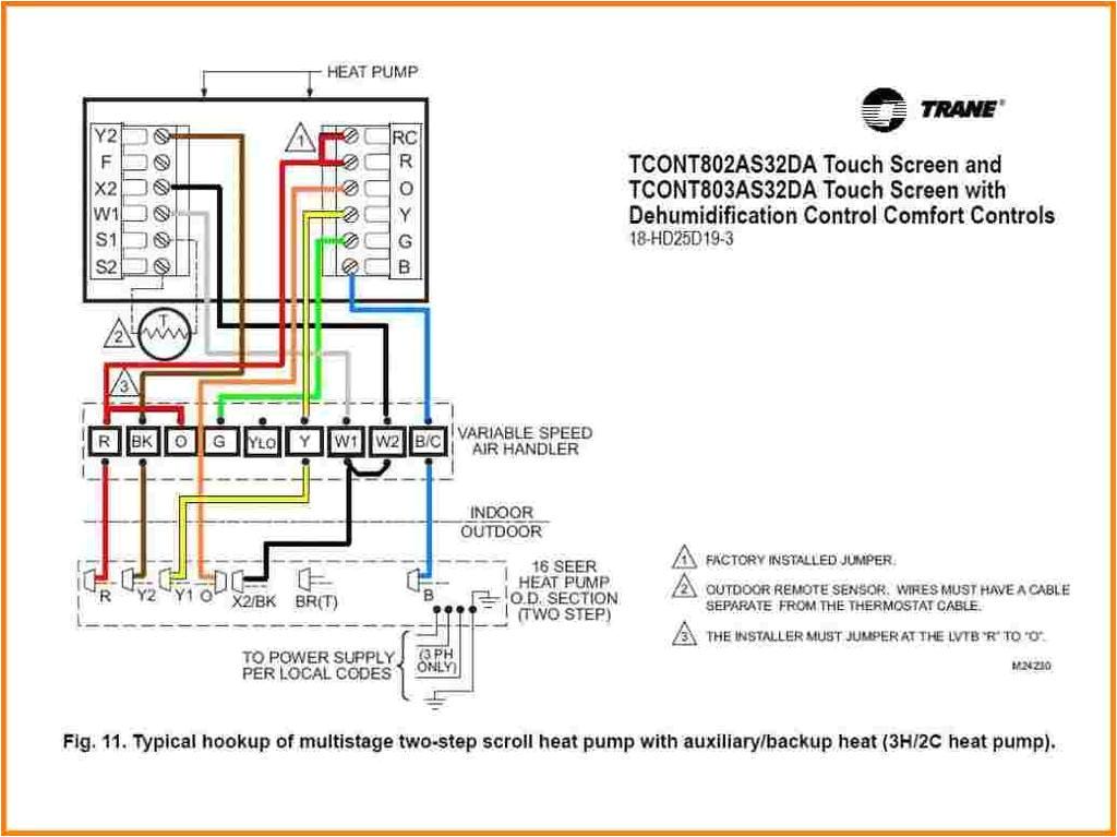 johnson controls a419 wiring diagram fresh wiring diagram in floor heat boiler controls electrical systems jpg
