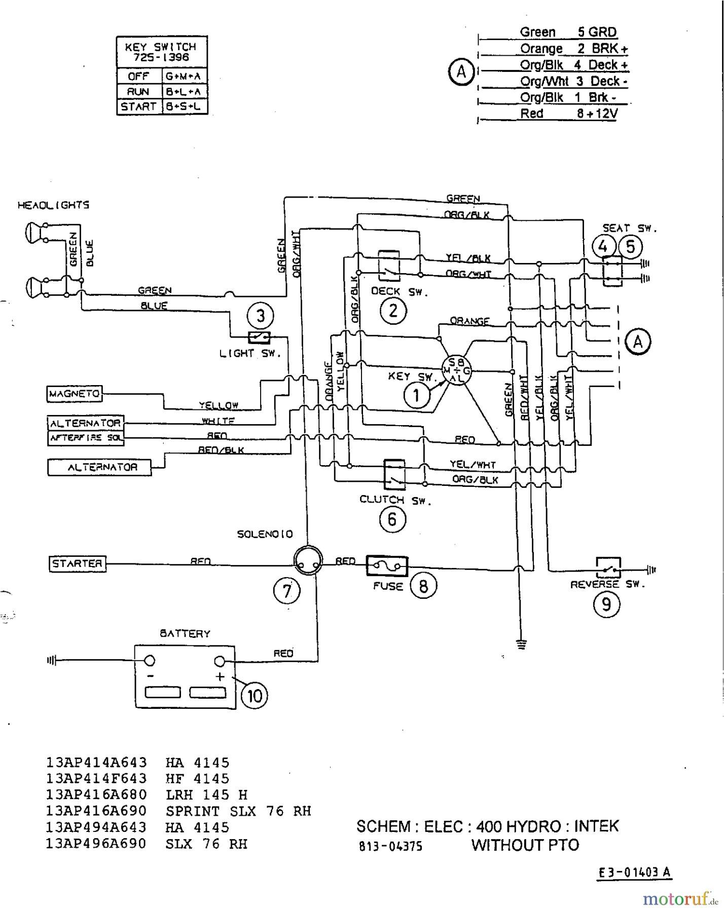 zero turn mower drawing 29 jpg