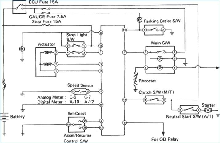 jvc kw v21bt wiring diagram new 2005 subaru outback wiring diagram wiring diagram collection jpg