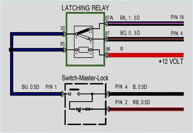 kenwood ddx470 wiring diagram 47 inspirational kenwood stereo wiring diagram diagram tutorial