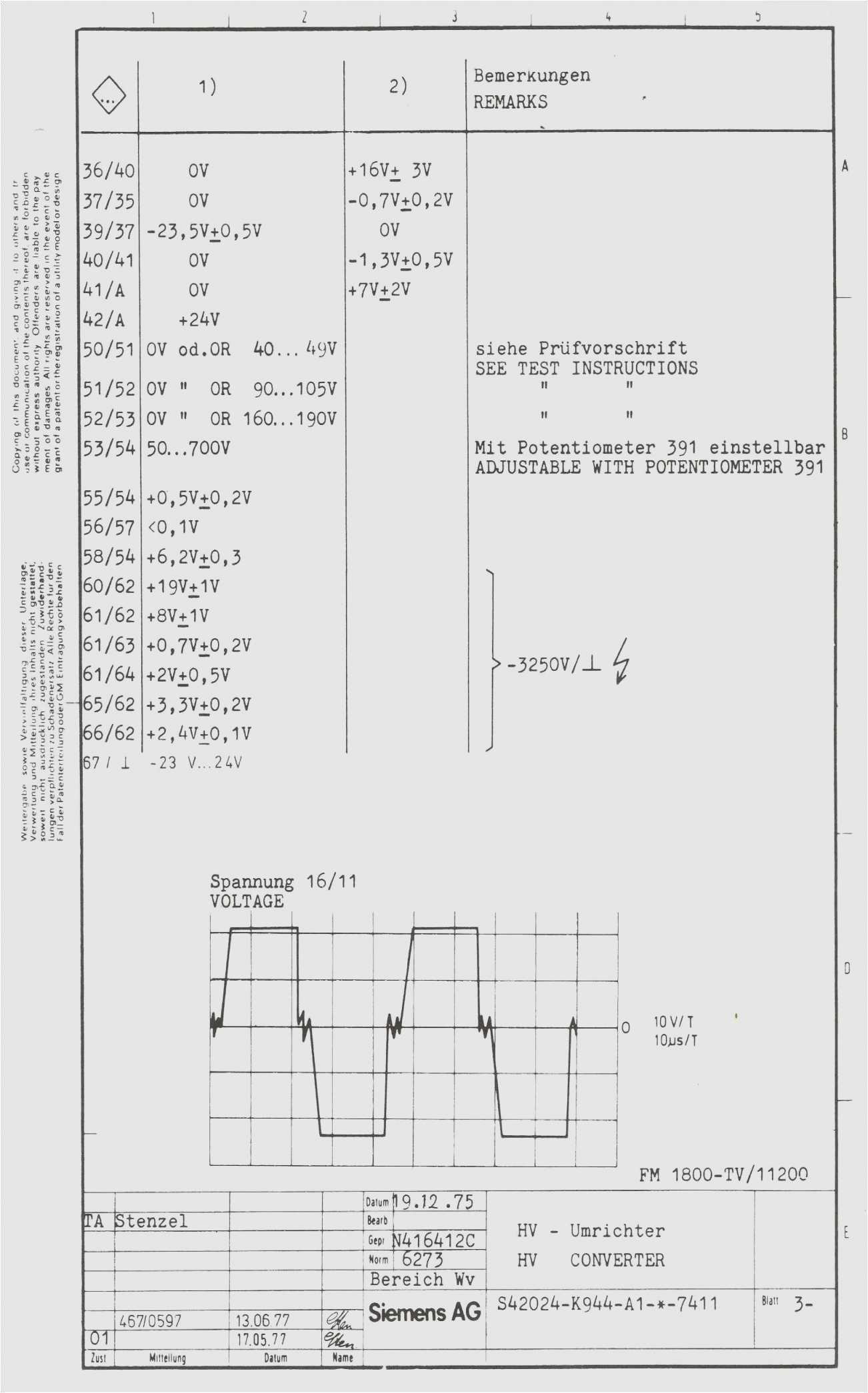 kenwood ddx470 wiring diagram kenwood ddx319 wiring diagram schematics diagram