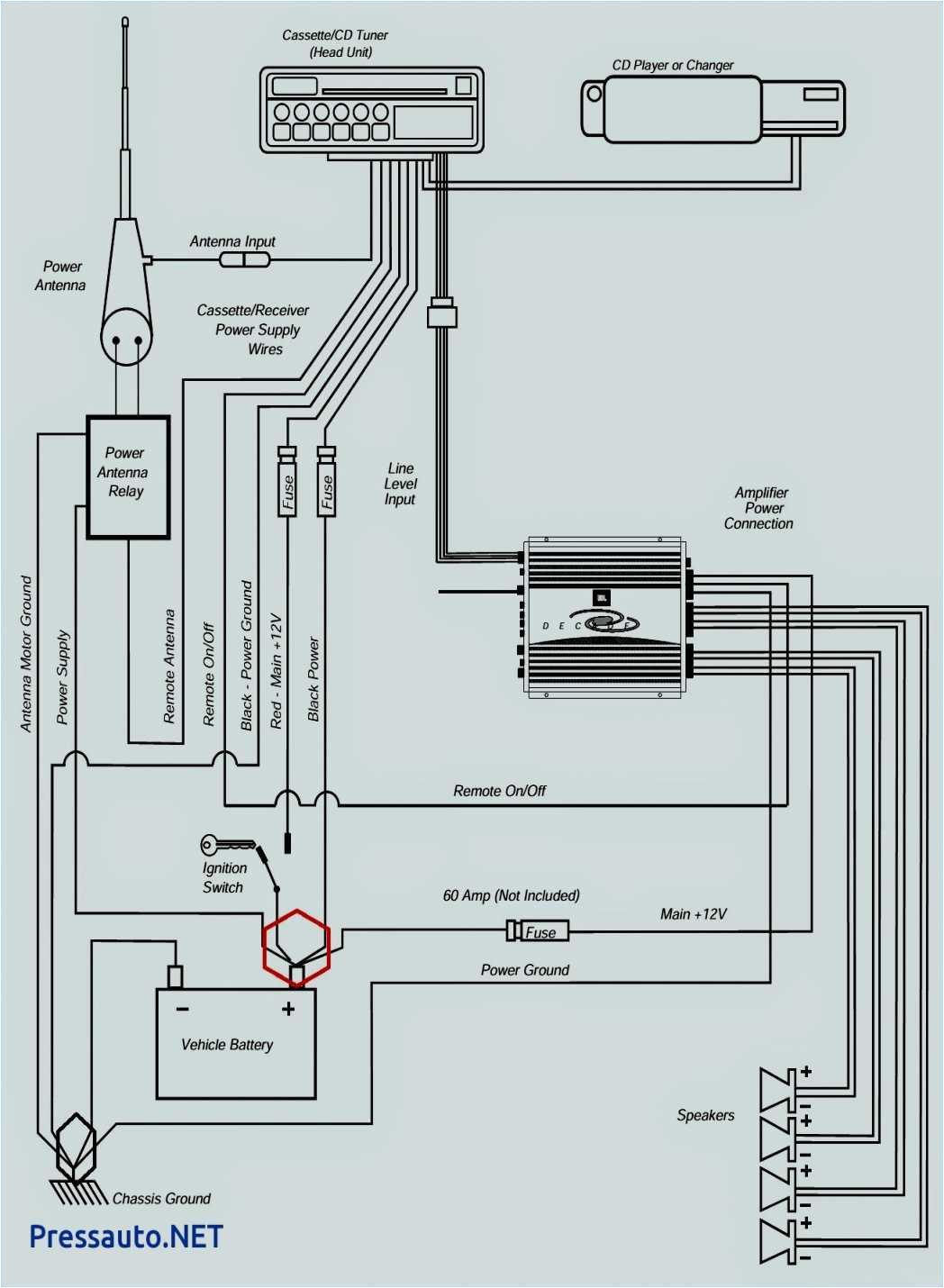 kenwood ddx470 wiring diagram kenwood kdc mp342u wiring diagram fresh wiring diagram kenwood kenwood home stereo