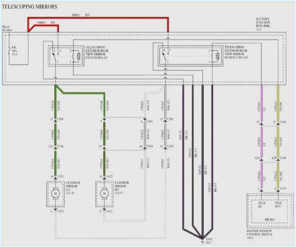 kenwood ddx470 wiring diagram amazing kenwood ddx6019 wiring diagram everything you