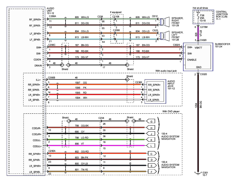 kenwood car stereo wiring harness diagram kdc bt558u wiring kenwood kdc mp142 wiring harness diagram kenwood kdc wiring harness diagram