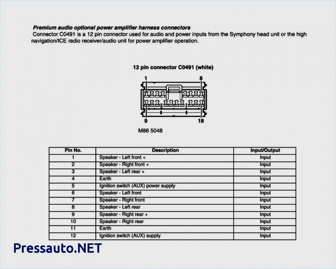 wiring diagram for kenwood kdc108 solved book diagram schema wiring diagram for kenwood kdc108 solved