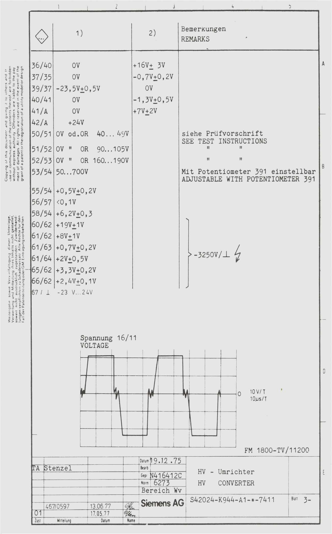 Kenwood Kdc 108 Wiring Diagram Wiring Diagram for Kenwood Kdc108 solved Wiring Diagram Page