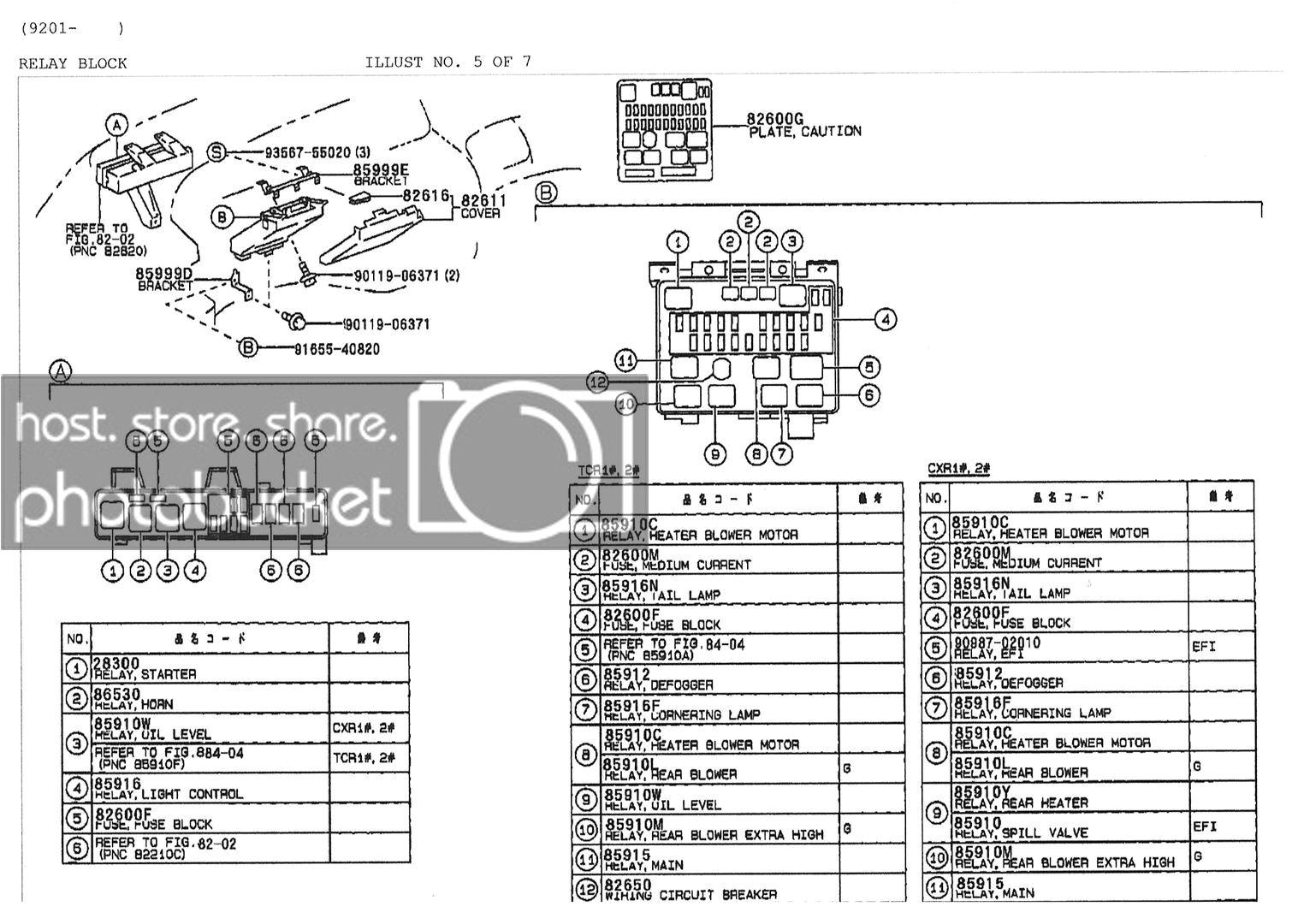 Kenwood Kmr 350u Wiring Diagram 1ls Wiring Harness Blog Wiring Diagram