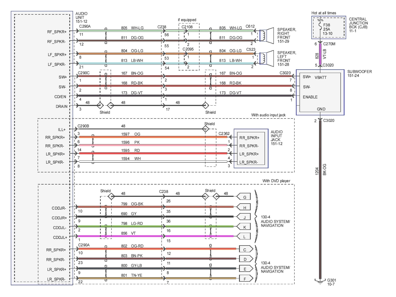 wiring diagram for kes wiring diagram files wiring diagram for kenmore 110 washer kes kenwood wiring