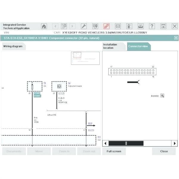 pioneer car radio stereo audio wiring diagram connector er wireold school car audio wiring diagrams