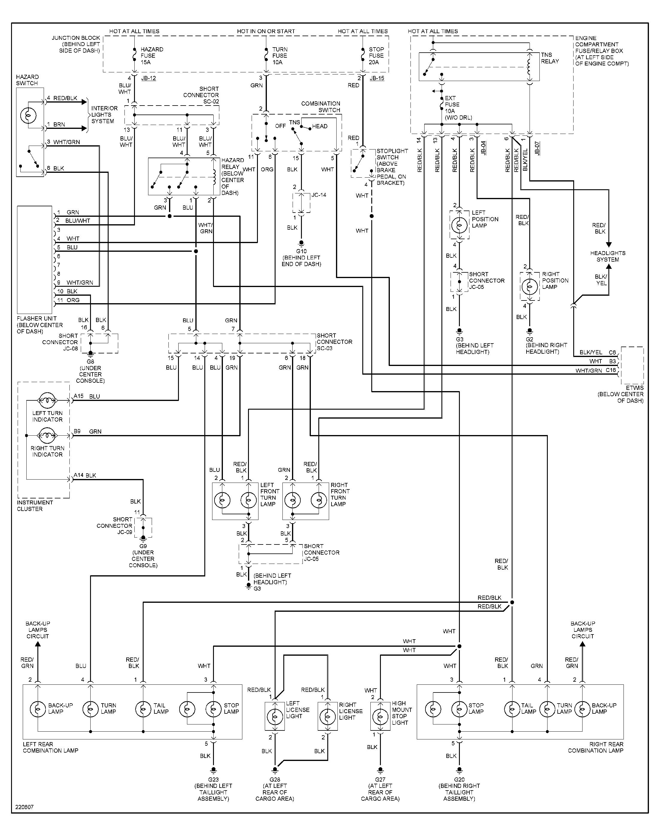 kia sedona wiring diagram wiring diagram blog kia sorento 2004 spark plug wire routing diagram pdf repair