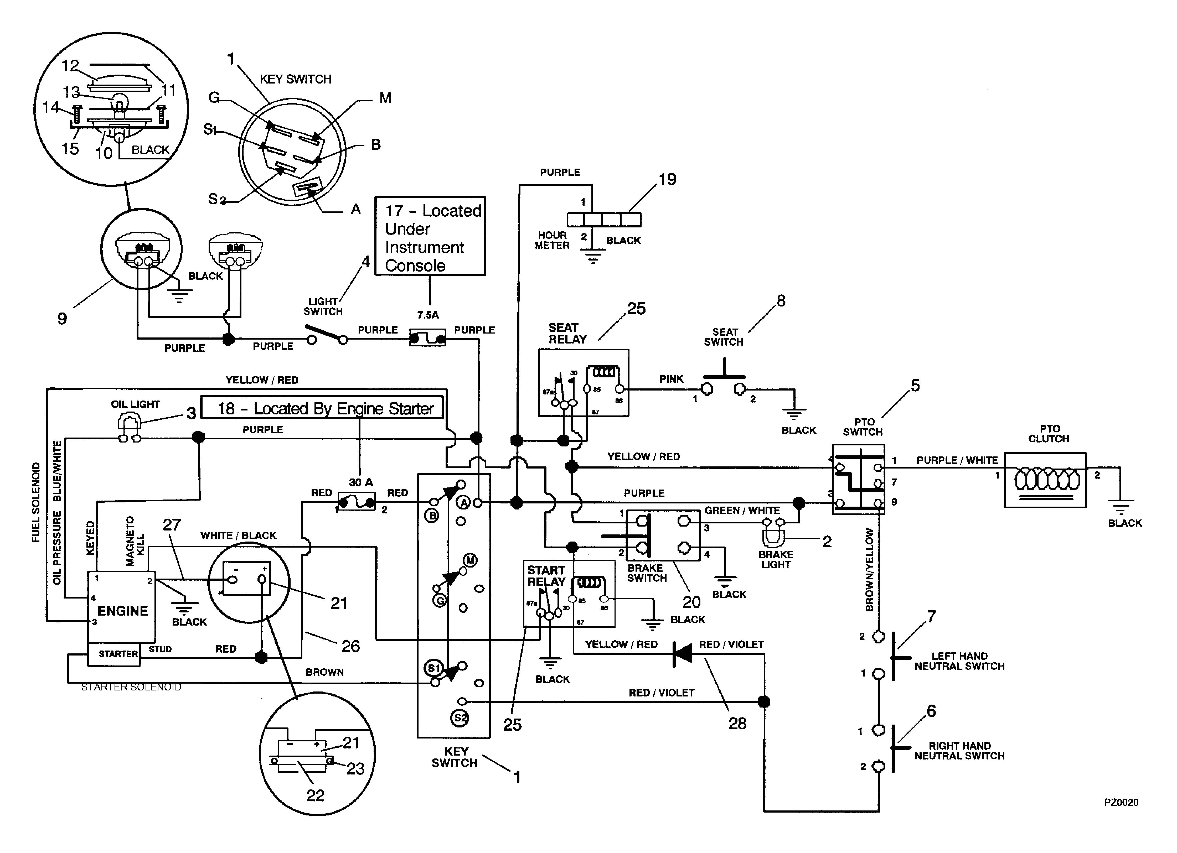 250vdc wiring diagram wiring diagram repair guide 250vdc wiring diagram