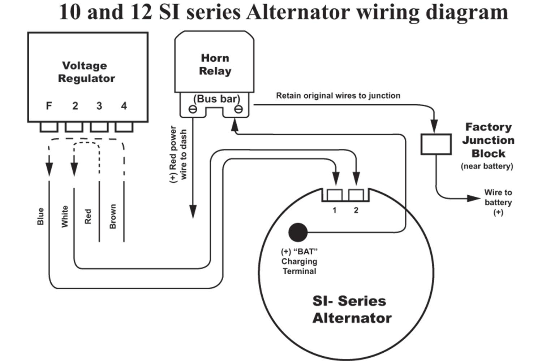 rectifier regulator wiring diagram hecho wiring diagram home rectifier regulator wiring diagram hecho