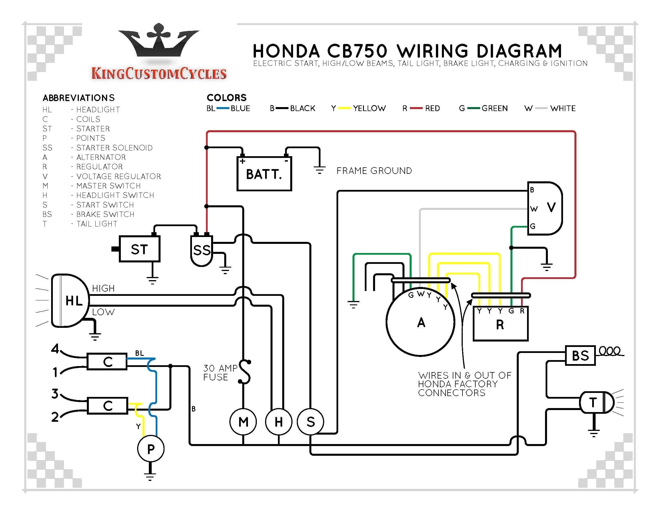 wiring schlage diagram 405xasrb wiring diagram post honda cb750 wiring schematic wiring diagram name wiring schlage