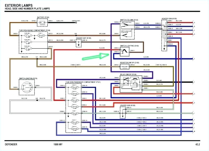 land rover discovery stereo wiring harness data schematic diagram discovery 1 stereo wiring diagram