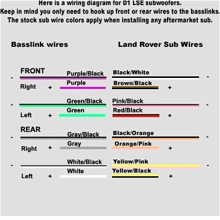 series 1 land rover discovery stereo wiring diagram premium wiring discovery 1 radio wiring diagram discovery 1 stereo wiring diagram
