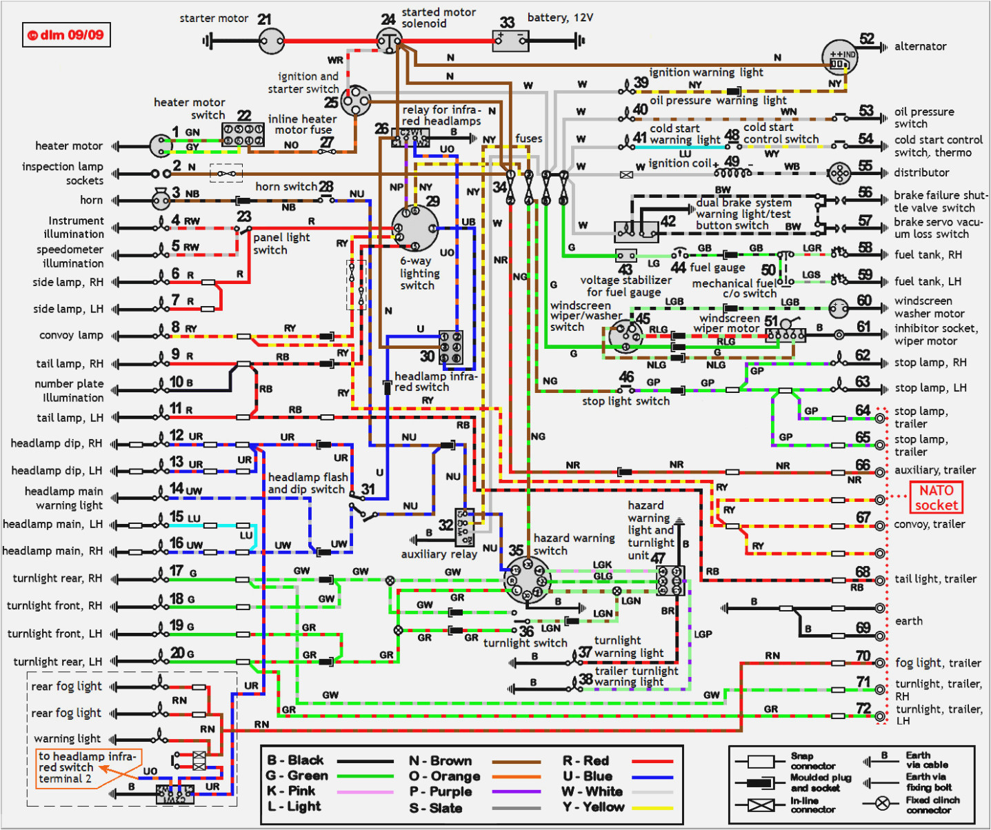 radio wiring harness diagram for l322 wiring diagram post land rover radio wiring diagram rover radio wiring diagrams