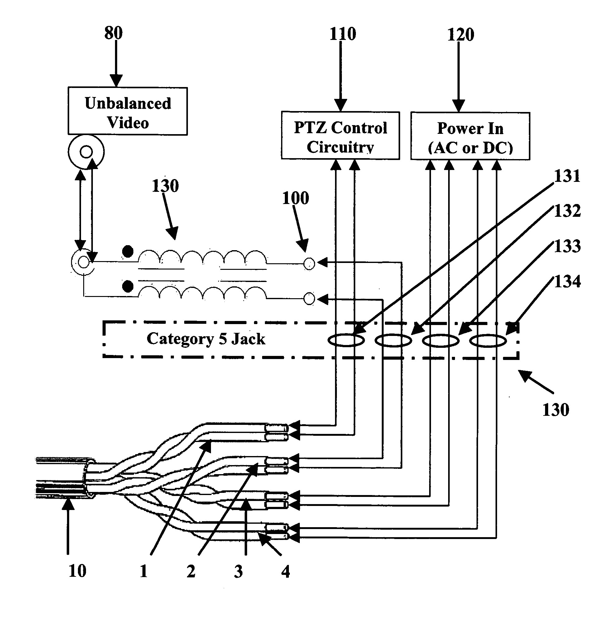 ac power cord wiring diagram wiring diagram databasecable wiring diagram