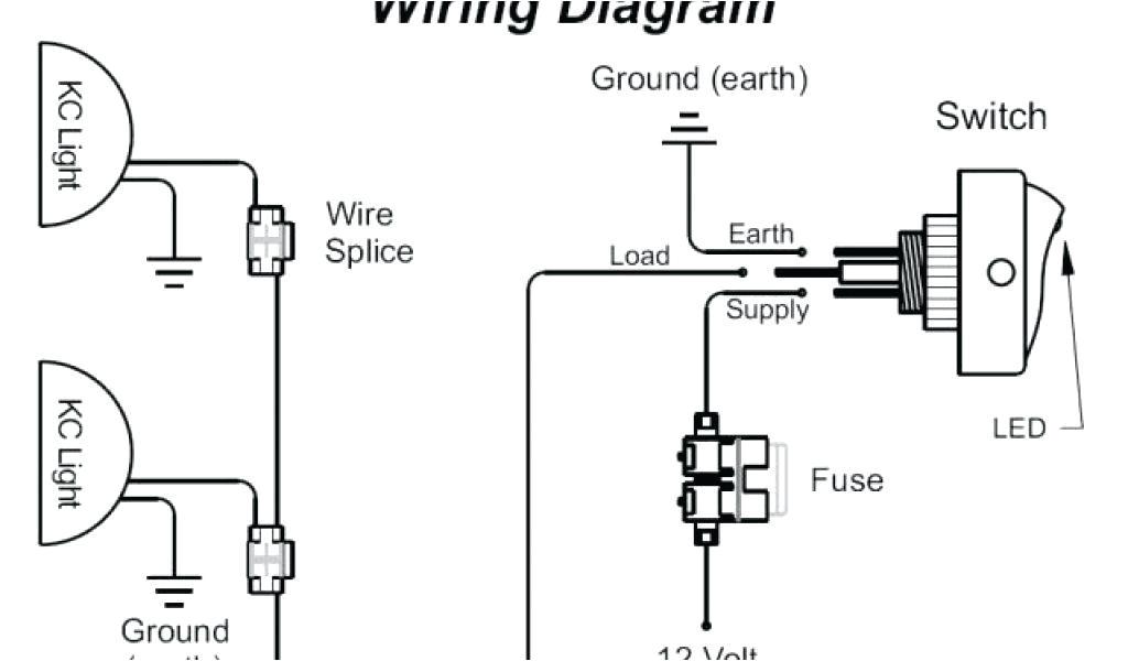 wiring diagram for fog lights data schematic diagram 2005 caravan wiring diagram fog lamp wiring diagram