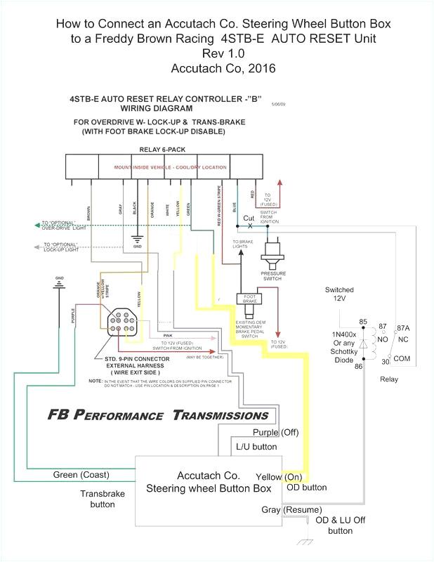 led light bar wiring diagram fresh pilot led light better 60 led pilot relay wiring diagram