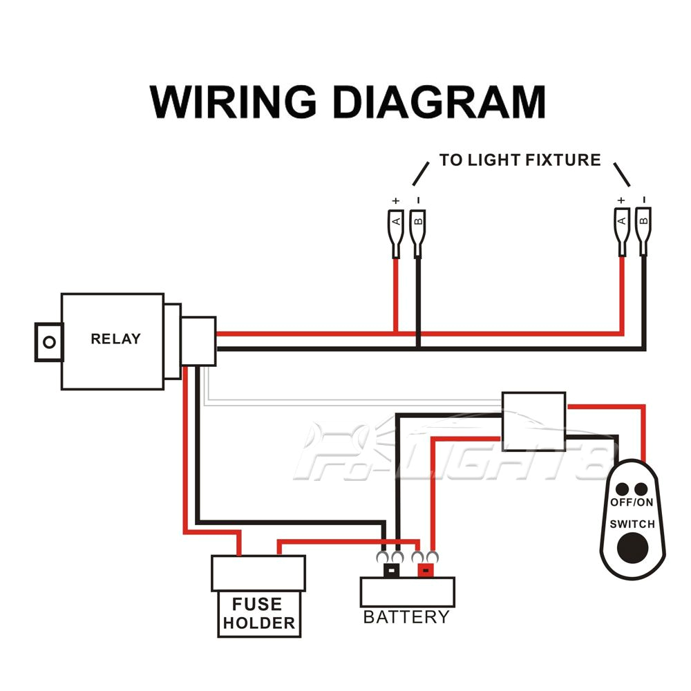 light wiring diagram pdf data schematic diagram light switch wiring diagram pdf light wiring diagram pdf