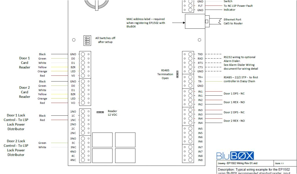 lnl 2220 wiring diagram schema diagram databaselenel wiring diagram wiring diagram centre lnl 2220 wiring diagram