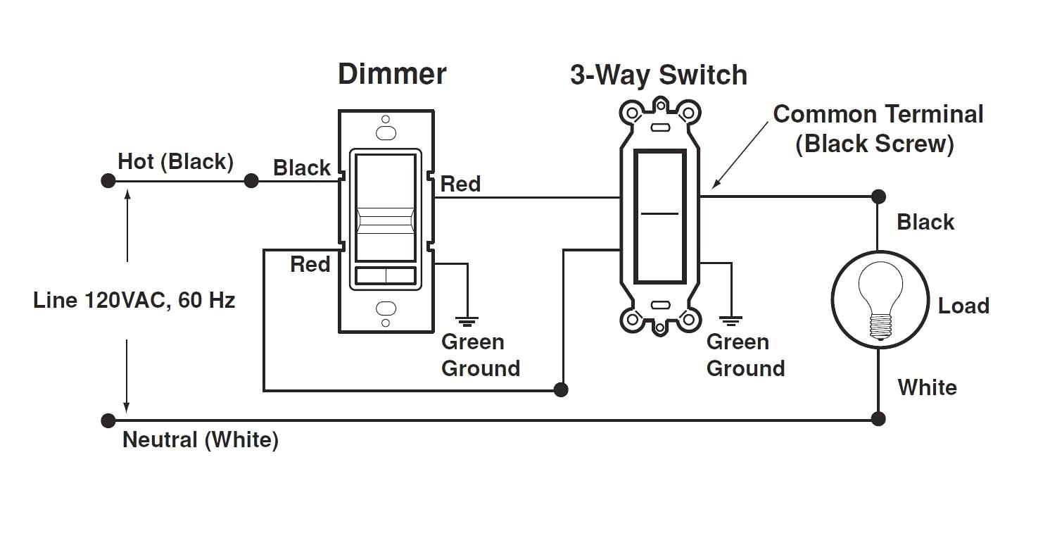 Leviton Switch Wiring Diagram 2 Way Switches Wiring Diagram Wiring Diagram Database