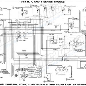 electrical light switch wiring diagram dimming switch wiring diagram best turn signal wiring diagram lovely