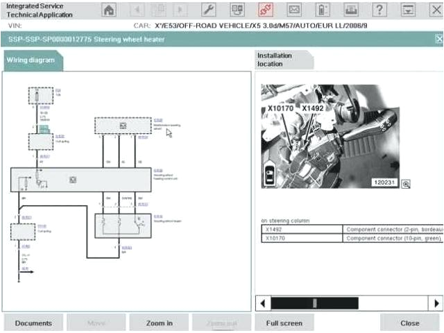 installing new light switch how to wire a light switch diagram new cooper light switch diagram