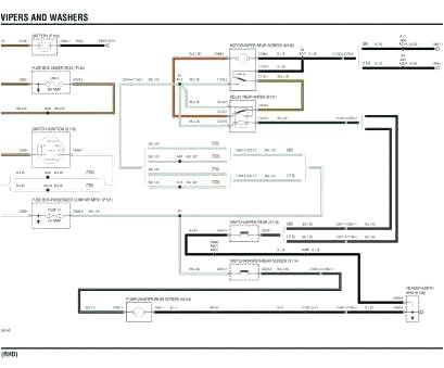 110 light switch wiring diagram motor wiring diagram fresh volt light switch wiring creative electric motor