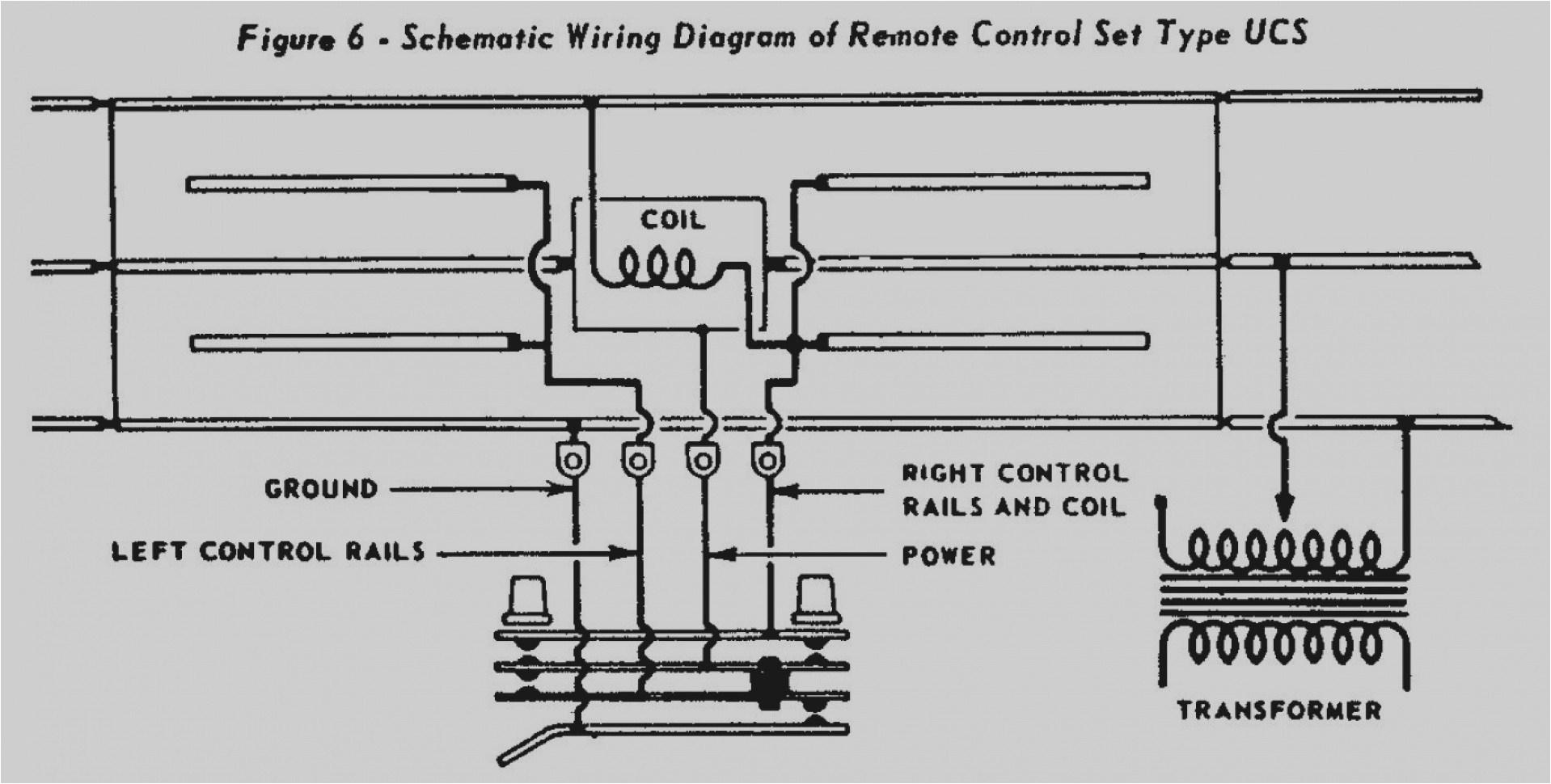 lionel wiring diagrams wiring diagram database blog lionel train track wiring wiring diagram page lionel wiring
