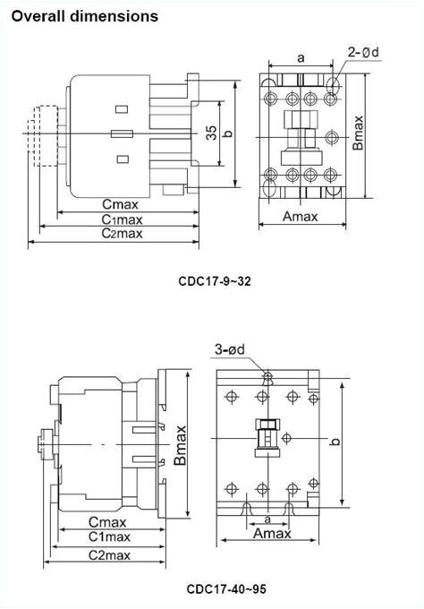 longs motor wiring diagram best of eaton motor starter wiring diagram sample