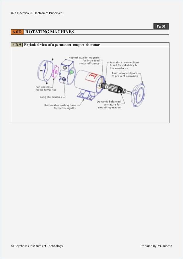 longs motor wiring diagram beautiful wiring diagram cutler hammer motor starter tangerinepanic