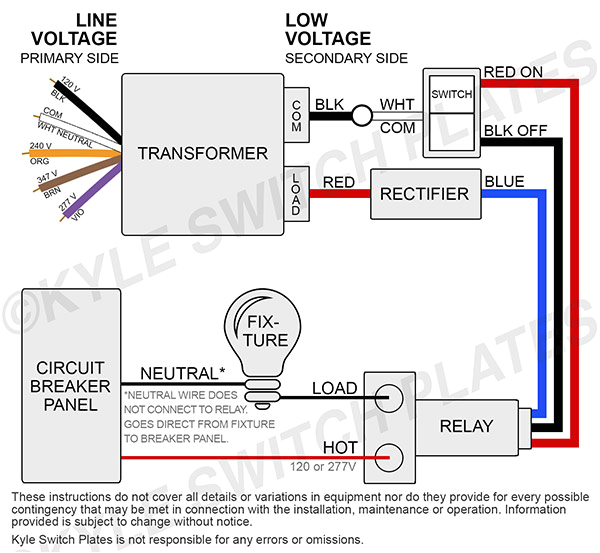 low voltage wiring for lighting control ge free image about wiring low voltage switch wiring diagram free download