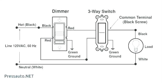 lutron dimmer switch installation light wiring install how to wirelutron dimmer wiring diagram 17