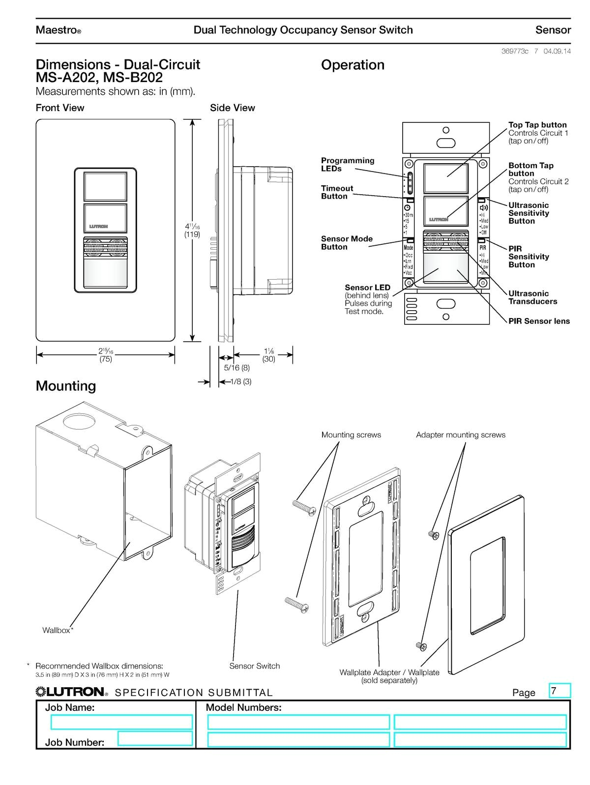 lutron diva dimmer wiring diagram mastertopforum me lively 3 way and diagrams like