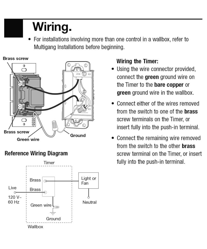 lutron maestro wiring diagram for countdown timer mesmerizing diva dimmer