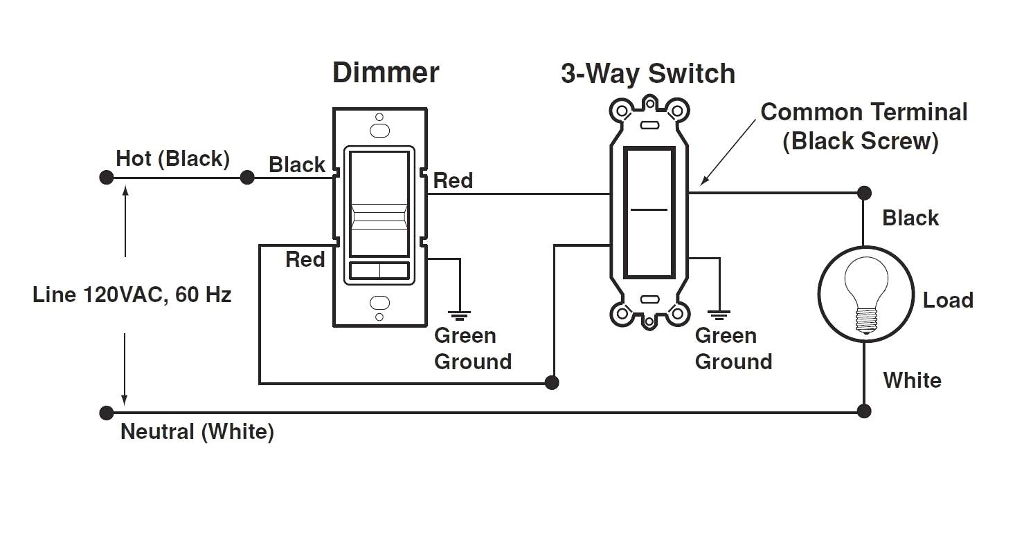 lutron diva wiring diagram wiring diagram blog light dimmer wiring diagram wiring diagram database lutron diva