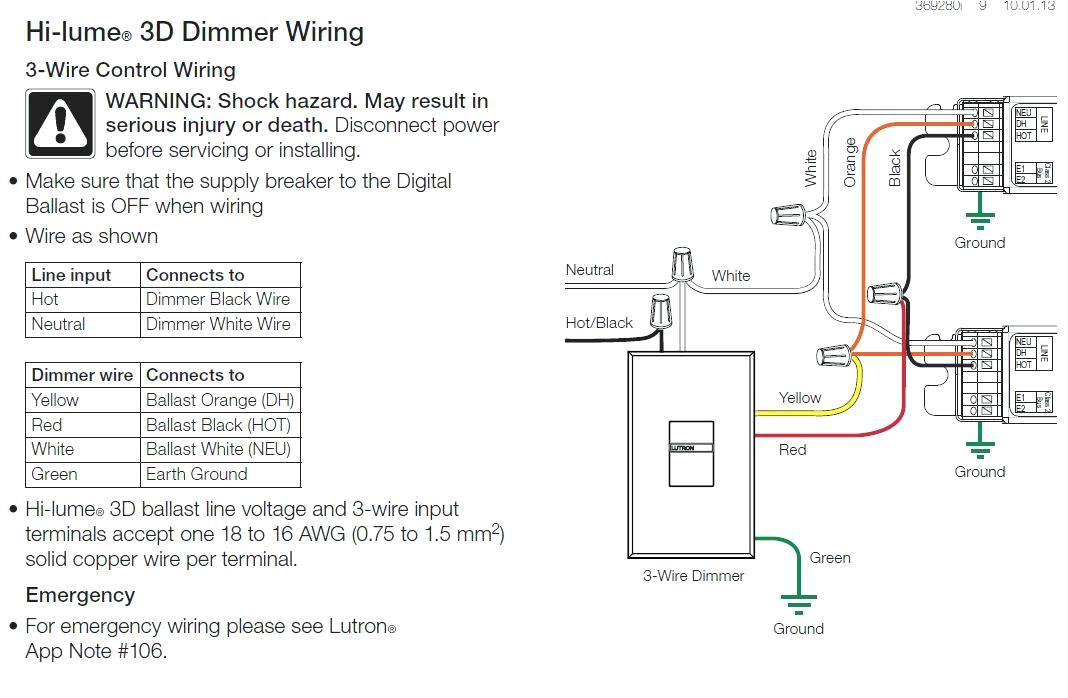 lutron hi lume 3d wiring diagram lovely lutron sfsq lf wiring diagram best lutron 4 way